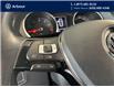 2018 Volkswagen Tiguan Trendline (Stk: U0558) in Laval - Image 18 of 19