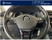 2018 Volkswagen Tiguan Trendline (Stk: U0558) in Laval - Image 19 of 19
