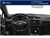 2021 Volkswagen Tiguan Highline (Stk: A210522) in Laval - Image 4 of 9