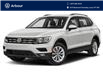 2021 Volkswagen Tiguan Comfortline (Stk: A210525) in Laval - Image 1 of 9