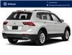 2021 Volkswagen Tiguan Comfortline (Stk: A210525) in Laval - Image 3 of 9