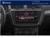 2021 Volkswagen Tiguan Comfortline (Stk: A210525) in Laval - Image 7 of 9