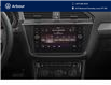 2021 Volkswagen Tiguan Comfortline (Stk: A210526) in Laval - Image 10 of 12