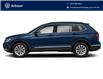2021 Volkswagen Tiguan Comfortline (Stk: A210529) in Laval - Image 2 of 9