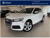 2019 Audi Q5 45 Progressiv (Stk: U0573) in Laval - Image 1 of 17