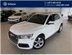 2019 Audi Q5 45 Progressiv (Stk: U0573) in Laval - Image 2 of 17
