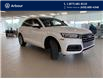 2019 Audi Q5 45 Progressiv (Stk: U0573) in Laval - Image 4 of 17
