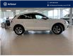 2019 Audi Q5 45 Progressiv (Stk: U0573) in Laval - Image 5 of 17