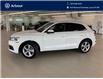 2019 Audi Q5 45 Progressiv (Stk: U0573) in Laval - Image 7 of 17