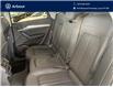 2019 Audi Q5 45 Progressiv (Stk: U0573) in Laval - Image 8 of 17