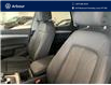 2019 Audi Q5 45 Progressiv (Stk: U0573) in Laval - Image 9 of 17