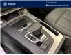 2019 Audi Q5 45 Progressiv (Stk: U0573) in Laval - Image 12 of 17