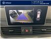 2019 Audi Q5 45 Progressiv (Stk: U0573) in Laval - Image 13 of 17