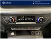 2019 Audi Q5 45 Progressiv (Stk: U0573) in Laval - Image 14 of 17