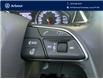 2019 Audi Q5 45 Progressiv (Stk: U0573) in Laval - Image 15 of 17