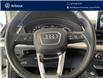 2019 Audi Q5 45 Progressiv (Stk: U0573) in Laval - Image 17 of 17