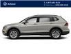 2021 Volkswagen Tiguan Comfortline (Stk: A210539) in Laval - Image 3 of 12