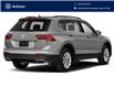 2021 Volkswagen Tiguan Comfortline (Stk: A210539) in Laval - Image 6 of 12