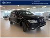 2020 Volkswagen Tiguan Comfortline (Stk: U0570) in Laval - Image 4 of 19