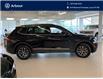 2020 Volkswagen Tiguan Comfortline (Stk: U0570) in Laval - Image 5 of 19