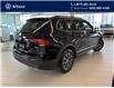 2020 Volkswagen Tiguan Comfortline (Stk: U0570) in Laval - Image 6 of 19