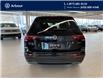 2020 Volkswagen Tiguan Comfortline (Stk: U0570) in Laval - Image 7 of 19