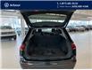 2020 Volkswagen Tiguan Comfortline (Stk: U0570) in Laval - Image 8 of 19