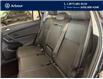 2020 Volkswagen Tiguan Comfortline (Stk: U0570) in Laval - Image 9 of 19