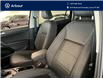 2020 Volkswagen Tiguan Comfortline (Stk: U0570) in Laval - Image 11 of 19