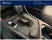 2020 Volkswagen Tiguan Comfortline (Stk: U0570) in Laval - Image 13 of 19