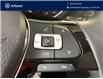 2020 Volkswagen Tiguan Comfortline (Stk: U0570) in Laval - Image 15 of 19