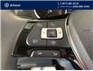 2020 Volkswagen Tiguan Comfortline (Stk: U0570) in Laval - Image 16 of 19