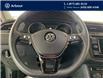 2020 Volkswagen Tiguan Comfortline (Stk: U0570) in Laval - Image 17 of 19