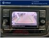 2020 Volkswagen Tiguan Comfortline (Stk: U0570) in Laval - Image 18 of 19