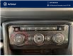 2020 Volkswagen Tiguan Comfortline (Stk: U0570) in Laval - Image 19 of 19