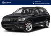 2021 Volkswagen Tiguan Comfortline (Stk: A210542) in Laval - Image 1 of 9