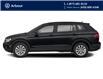 2021 Volkswagen Tiguan Trendline (Stk: A210544) in Laval - Image 2 of 9