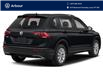 2021 Volkswagen Tiguan Trendline (Stk: A210544) in Laval - Image 3 of 9