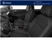 2021 Volkswagen Tiguan Trendline (Stk: A210544) in Laval - Image 6 of 9