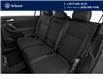 2021 Volkswagen Tiguan Trendline (Stk: A210544) in Laval - Image 8 of 9