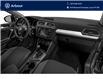 2021 Volkswagen Tiguan Trendline (Stk: A210544) in Laval - Image 9 of 9