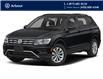 2021 Volkswagen Tiguan Trendline (Stk: A210545) in Laval - Image 1 of 9