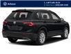 2021 Volkswagen Tiguan Trendline (Stk: A210545) in Laval - Image 3 of 9