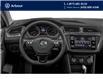 2021 Volkswagen Tiguan Trendline (Stk: A210545) in Laval - Image 4 of 9