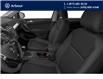 2021 Volkswagen Tiguan Trendline (Stk: A210545) in Laval - Image 6 of 9