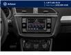 2021 Volkswagen Tiguan Trendline (Stk: A210545) in Laval - Image 7 of 9