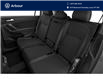 2021 Volkswagen Tiguan Trendline (Stk: A210545) in Laval - Image 8 of 9