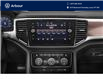 2021 Volkswagen Atlas 3.6 FSI Highline (Stk: A210548) in Laval - Image 7 of 9
