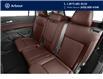 2021 Volkswagen Atlas 3.6 FSI Highline (Stk: A210548) in Laval - Image 8 of 9