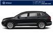 2021 Volkswagen Tiguan Comfortline (Stk: A210549) in Laval - Image 2 of 9